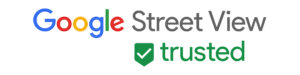 Street View Virtual Tours Trusted